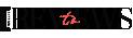 Reviews Avis : Ecrivez & Lisez les avis clients, expériences, notes sur les sociétés & prestataires de services